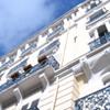 Appartements à vendre Montpellier