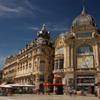 Montpellier Centre (34000)