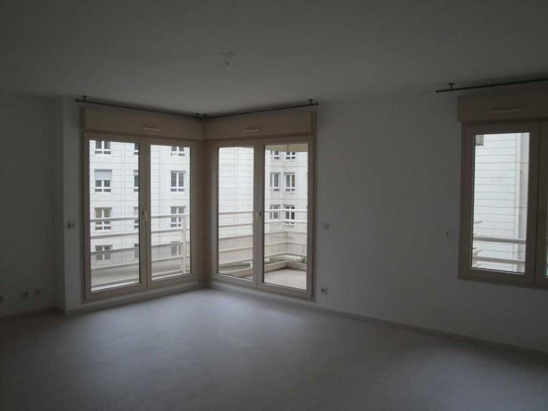 Location Location Appartement 3 Pièces Montpellier Antigone