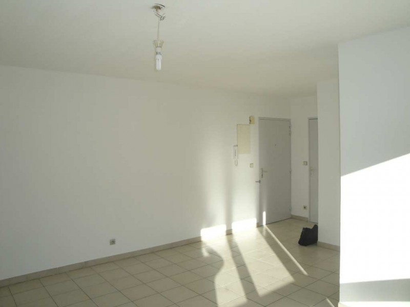 Location Location Appartement 2 Pièces Montpellier Antigone